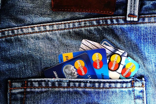 karty v kapse