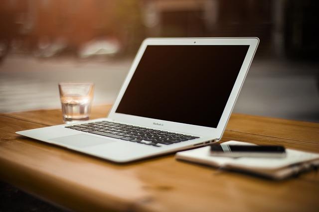 domáci počítač