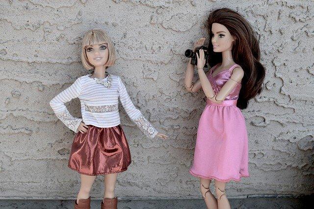barbie panenky.jpg