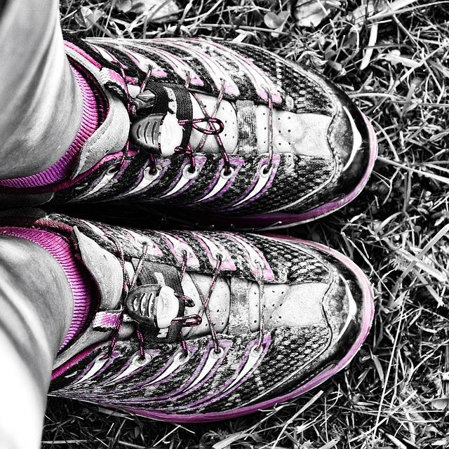 boty na běh.jpg
