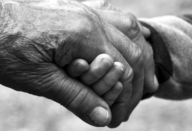 ruka dědy a vnuka.jpg