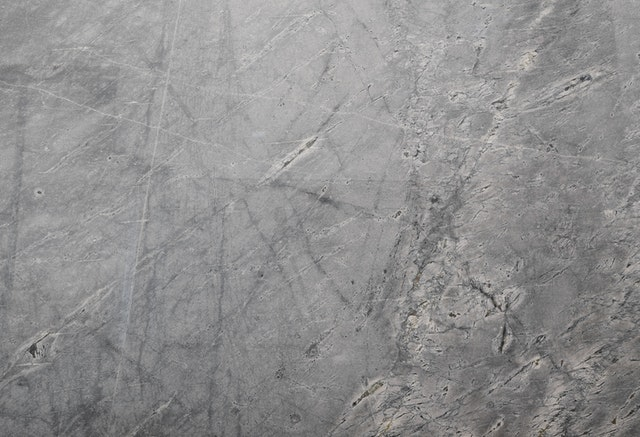 concrete-floor-granite-2117937